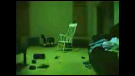 imagenes que se muevan de terror v 237 deos de terror la silla que se mueve sola youtube