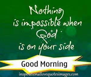 Good morning quotes good morning quotes for her good morning love