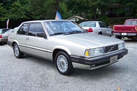 couple  swedish coupes  volvo   volvo coupac german cars  sale blog