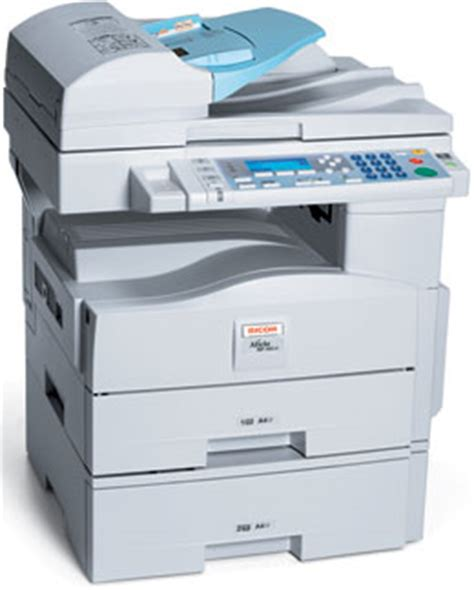 copier copiers copy machine photocopier copier machine sharp photocopier machine
