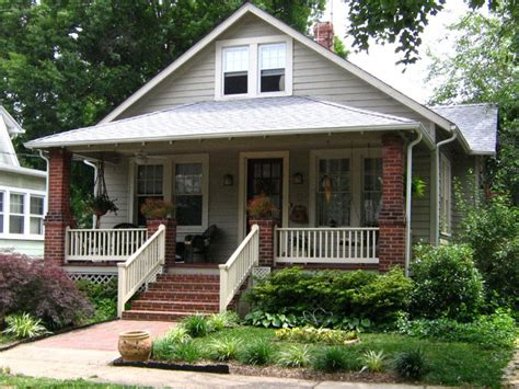 cottage style homes craftsman bungalow style homes