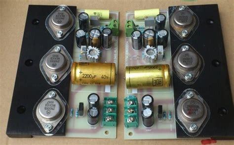 transistor 2n3055 malaysia transistor 2n3055 malaysia 28 images datasheet 2n3055 2n3055 stmicroelectronics 60v 15a