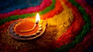 Best Bed Designs This Diwali Be The Change Choose Smokeless Diyas And Save