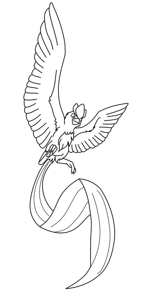 articuno coloring pages to print pokemon ex grig3 org