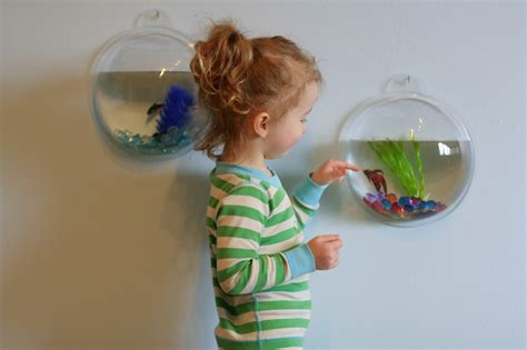 fish tank in wall amazing in wall fish tank 2017 fish playroom design our reading room fish tanks wall mount