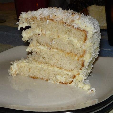 new year cake coconut milk 228 best images about dessert on poke cakes