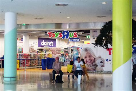 toys r us lance concept toys r us express loisirs