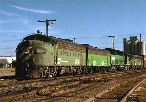 612 best images about photos on see best ideas about pennsylvania railroad