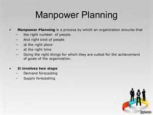Strategic Planning Report Template manpower planning job analysis for restaurant hotel