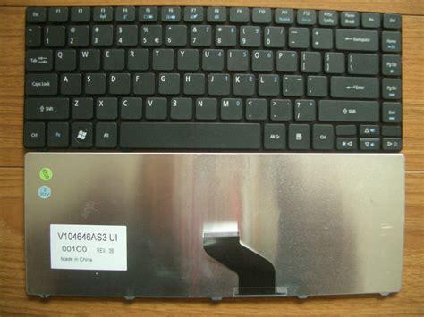 Laptop Acer Ms2347 b 224 n ph 237 m laptop acer aspire 4736 3820 4741 4750 4739
