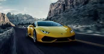 Hurricane Lamborghini 2018 Lamborghini Hurricane Photos And Info Future Cars