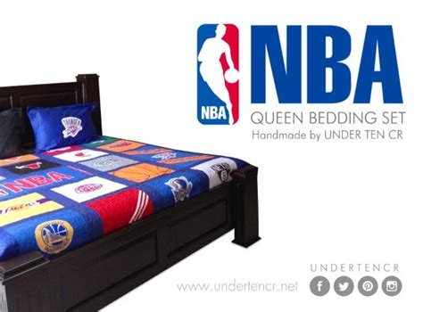 knicks bedroom nba comforter with spurs mavericks heat thunders