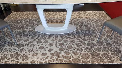 offerte tappeti emejing tappeti in offerta images acrylicgiftware us