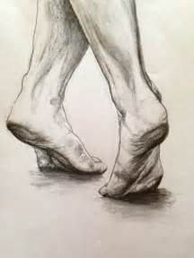 dancing feet drawing print engagement pictures drawings
