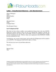 Machinist Apprentice Cover Letter by Machinist Cover Letter Cnc Machinist Cover Letter Exle Resume Sle Of Machinist