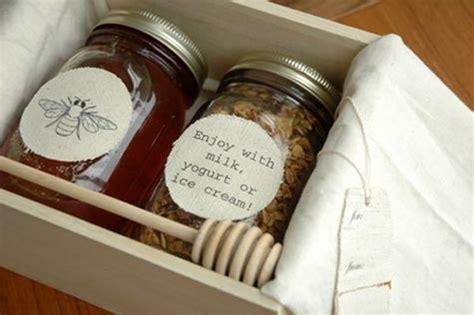 easy edible wedding favor ideas 35 and easy to make wedding favor ideas