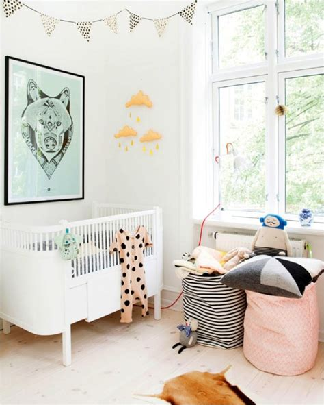 mint green room decor ebabee likes kids rooms decorating with mint green
