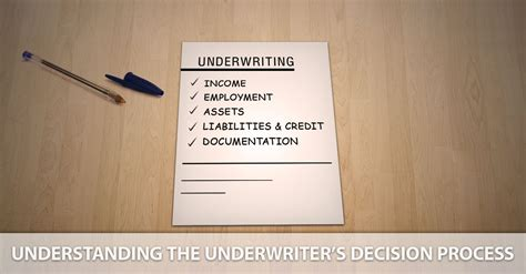 Sle Letter Of Explanation For Mortgage Underwriter how do you write a letter of explanation for a mortgage