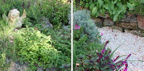 bewässerungspumpen garten gartengestaltung gartengestaltung korneuburg mistelbach