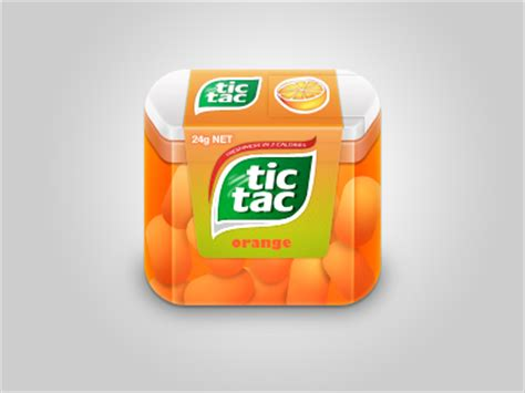 design tic tac indonesia tic tac box icon by jackie tran dribbble