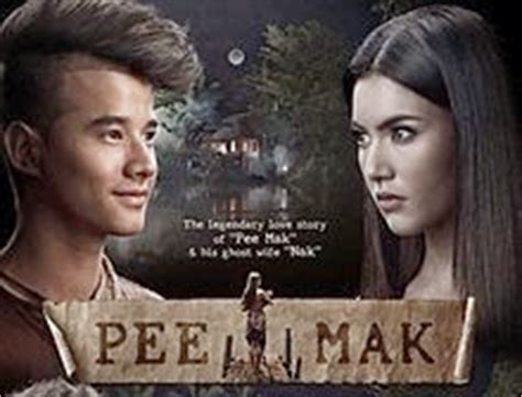 film pee mak indonesia subtitle pee mak thai movie 2013 full subtitle khmer thai movie