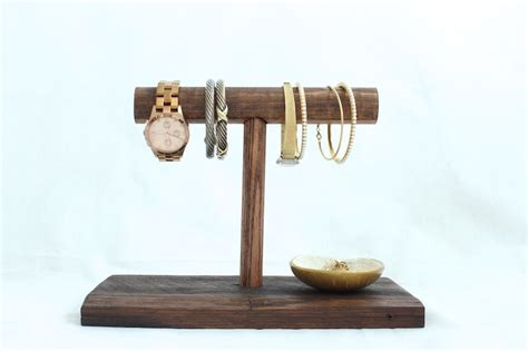 how to make jewelry stand how to make a jewelry stand rogue engineer