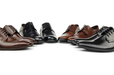 Best Dress Shoe 300 by Are 300 Dress Shoes Worth The Investment Black Lapel