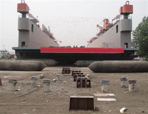 boat dock floats for sale floating jet ski docks for sale autos post