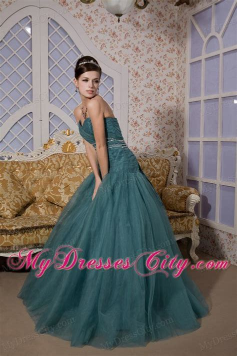 cheap wedding dresses az cheap prom dress stores in az list of wedding