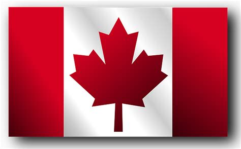 Search Canadian Canadian Flag Search My Culture