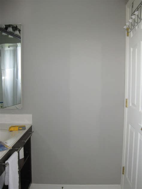 geometric bathroom ranges bathroom space remodelando la casa painted geometric wall