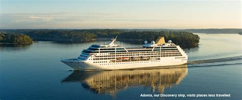 p and o adonia pictures p o cruises adonia cruise ship adonia reviews cruise