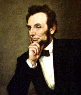 abraham lincoln biography president of the united states abraham lincoln biography president of the united states