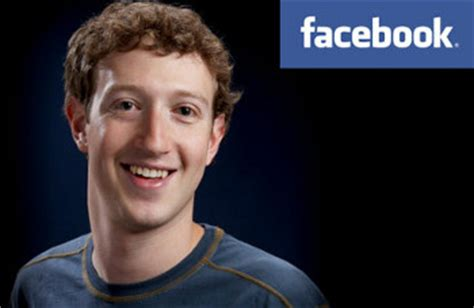 mark zuckerberg biography galleries mark zuckerberg bio
