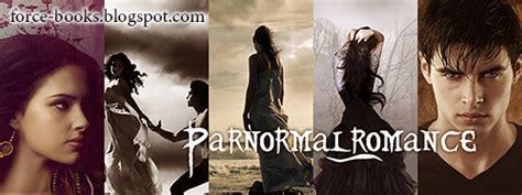 film fantasy i romans istnieję by czytać quot siedem promieni quot jessica bendinger