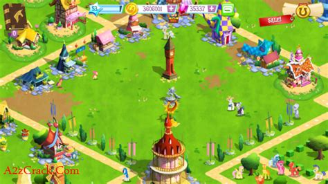 free full version download farm games farm up pc game free download flash game a2zcrack