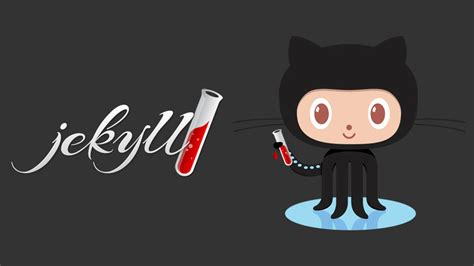 tutorial jekyll github pages github pages with jekyll and markdown timjames me