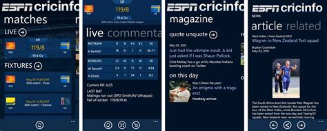 cricket application for mobile top ipl 8 2015 live apps for android iphone