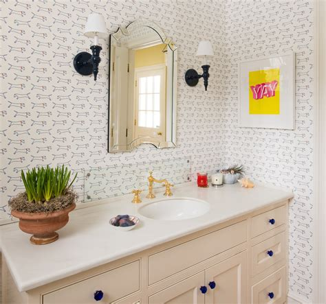 10 mistakes that almost everyone makes in interior design