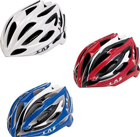 mds victory motif by azka helmet las helmets
