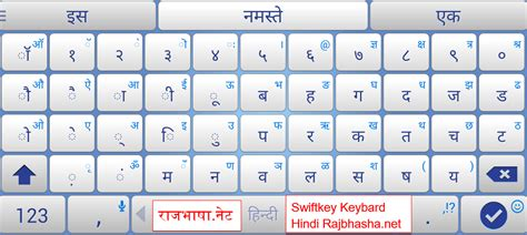 free download remington keyboard layout various hindi devanagri keyboards and fonts rajbhasha