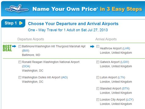 bid for flight tickets airline flights priceline 2017 ototrends net