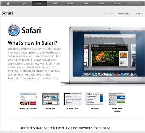 Download Safari | where can i download safari for windows ask different