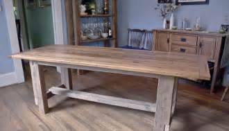 charming farmhouse kitchen table plans to explore your