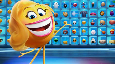 film strip emoji rotten tomatoes is hated by movie studios and with quot the