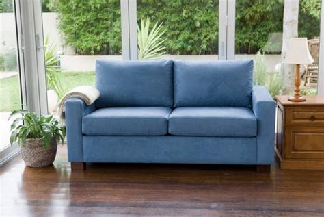 lazy boy easton sofa lazy boy loveseat sofa bed la z boy easton reclining