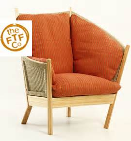 Fair Trade Furniture by Conservatory Furniture From The Fair Trade Furniture Company