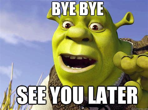 Shrek Meme - shrek forever after memes
