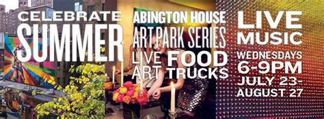 abington house nyc events 8 8 party under the high line go on new york s first art deco scavenger