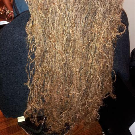 vanity hair studio nyc 40 photos hair stylists